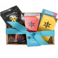 Ambrosial Chocolate Heaven Gift Set