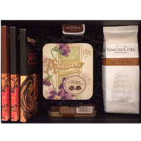 Sensational Everyones Delight Chocolate Gift Pack