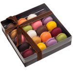 Mesmerizing Chocolate box loaded with Special Treats