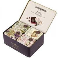 Heavenly Connoisseur Gift Box