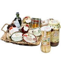 Brilliant Winter Edition Gift Basket
