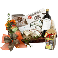 Heavenly Moments Classic Gift Hamper