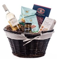Hypnotic Party Everlasting Gift Hamper