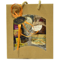 Wonderful Gourmet Party Gift Pack