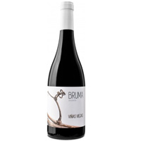 Finest Choice One Bottle Wine DO Jumilla Vinas Viejas Bruma Del Estrecho<br>