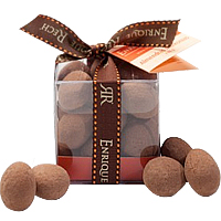 Blissful Markonias Cube Almonds Gift Pack