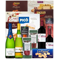Finest Assortments Treat Gift Pack